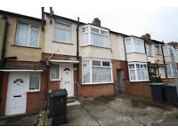 Carisbrooke Road Luton to let