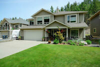 The Perfect Family Home in Beautiful Rose Valley
