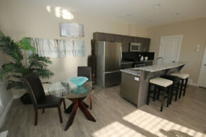 Executive 2 Bedroom Condo Stony Plain/Spruce Grove