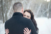 Canmore Engagement | Family | Maternity Photographer - MAY 24TH!