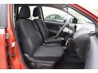 2006 Nissan Note 1.6 16v SE 5dr