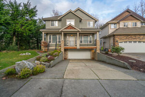 Gorgeous 4-Bedroom Mission Home for Sale