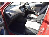 2015 Hyundai i20 1.4 SE 5dr