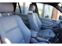 BMW X5 D SPORT-HEATED SEATS