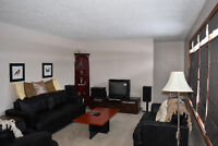 Bungalow with Tons of Storage in Wakaw, SK  Priced to sell!