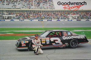 Dale Earnhardt (NEW YEAR PRICE)(VERY GOOD DEAL)
