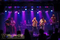 Band rock de la Rive-Sud recherche guitariste(s) ou claviériste