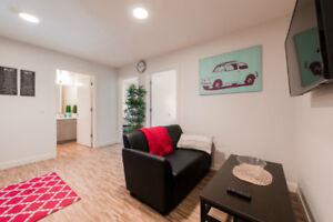 Horizon Residence – Two Bedroom $1000.00 May-August