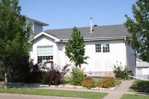 TWO FAMILY RENTAL HOME IN SHERWOOD PARK