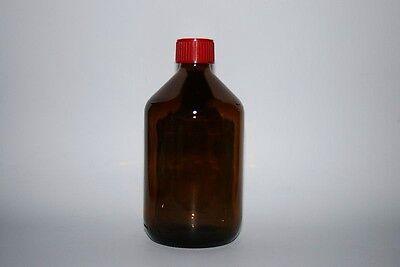CDL CDS 500 ml - 0,3% Chlordioxid Lösung zur Desinfektion