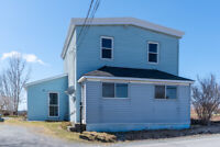 2 Storey Home waiting for a Handy Buyer