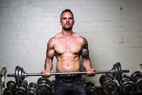 Personal Trainer for You in Victoria