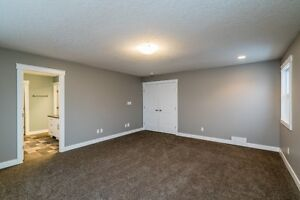 Brand New Home with Amazing Design. Desirable Area Prince George British Columbia image 14