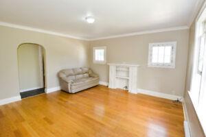 Beautiful 1 Bedroom DowntownJan 1- $720+