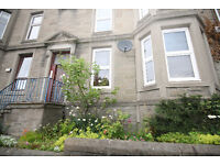 1 bedroom flat in Victoria Road, City Centre, Dundee, DD1 2NS