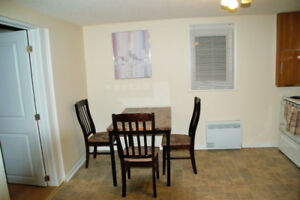 ● No lease - Only one housemate $480 - Now or Nov 1 ●