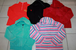 GIRLS SIZE 12 14 CLOTHING SWEATERS * NEW * - LIKE NEW