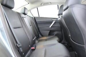 2012 Mazda Mazda3 GT CUIR 2.5 TOIT BOSE West Island Greater Montréal image 18
