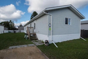Just Reduced! 36 404 6th Ave NW $126,900 MLS#41376
