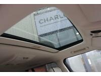 Land Rover Range Rover TDV8 VOGUE-HEATED LEATHER-P/SENSORS-XENON'S-CRUISE CONTRO
