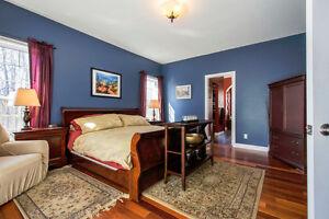Quality Custom Home Belleville Belleville Area image 7