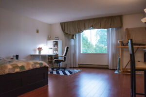 Large nice bedrooms for rent