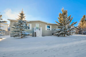 333 Nelson Road, Carseland - MLS #C4150484