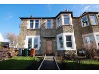 2 bedroom flat in Turnhouse Road, South Gyle, Edinburgh, EH12 8ND