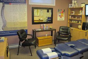 Registered Massage Therrapist Wanted Peterborough Peterborough Area image 8