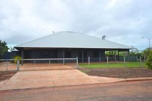 The 'Homestead', Broome North Bilingurr Broome City Preview