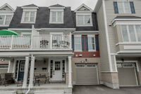 AVAILABLE SEPT 1ST - Beautifully maintained rental in Orleans
