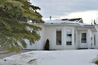 Check out this great Drayton Valley Home (4649 Madsen Ave)