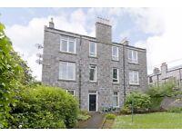 2 bedroom flat in Mount Street, Rosemount, Aberdeen, AB25 2RB