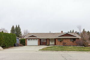 Exceptionally private family home - 2610 Packers Road