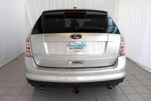 2010 Ford Edge SEL EXTRA CLEAN West Island Greater Montréal image 6