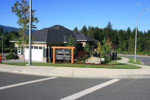 66 single family lots in Nanaimo B.C. Builders Opportunity