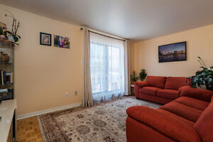 4 1/2 apartment for rent in Lasalle