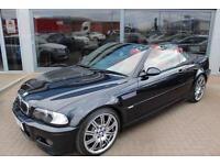 BMW M3 SMG. FINANCE SPECIALISTS