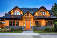 Proficient Works Residential Construction