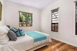 COOL SHORT TERM ACCOMS - HUME AREA NORTHERN MELBOURNE West Melbourne Melbourne City Preview