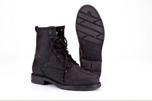 TCX - X Blend motorcycle boots