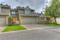 Location, Location!!! Townhouse for sale at 1500 Richmond st