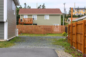 OPEN HOUSE SUN Feb 17th, 2-4pm! 6 Carriewood Pl,CBS St. John's Newfoundland image 16