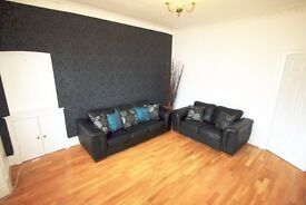 1 Bedroom Flat, Smith Street, Dundee