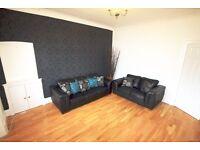 1 Bedroom Flat, Smith Street, Dundee