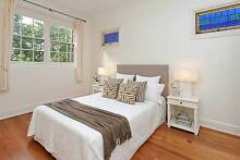 SEMI HOUSE -  CROWS NEST Crows Nest North Sydney Area Preview