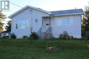 Two Available Rooms in Mount Pearl