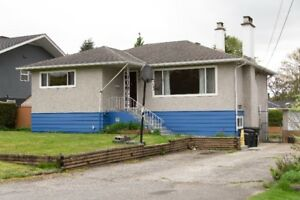 Open house Sunday from 2-4-7016 Hillview Street, Burnaby