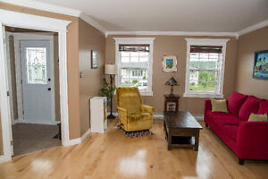 House For Sale in CBS St. John's Newfoundland image 2
