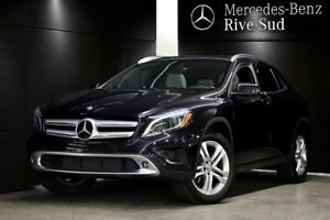 2015 Mercedes-Benz GLA-Class GLA250 4MATIC, TOIT PANORAMIQUE, NA